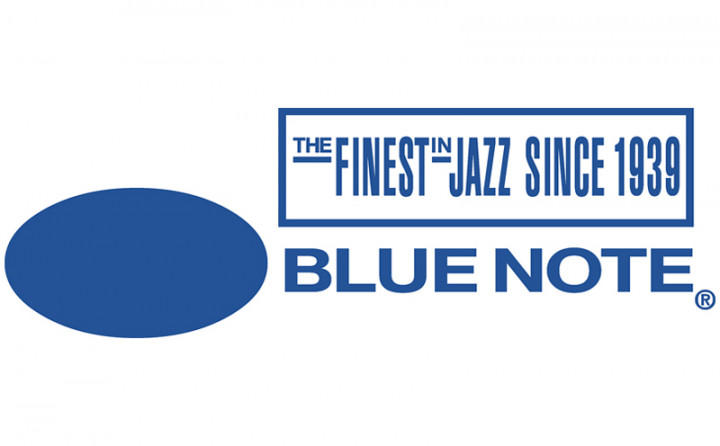 Blue Note Label