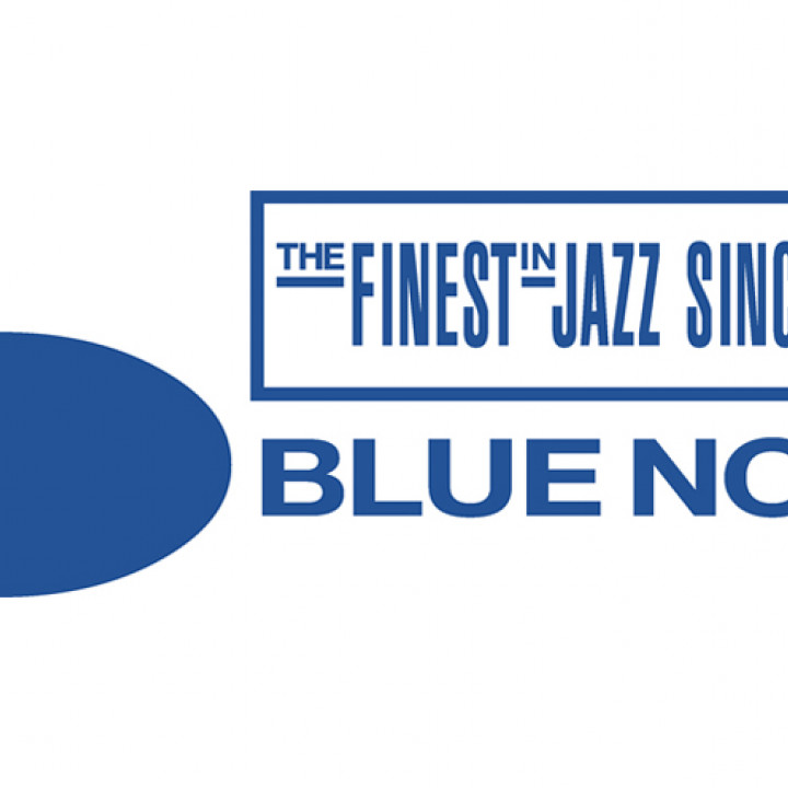 Blue Note Label