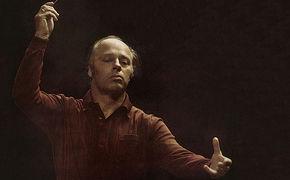 Bernard Haitink, Bruckner und Mahler zum doppelten Jubiläum von Bernard Haitink und der Decca