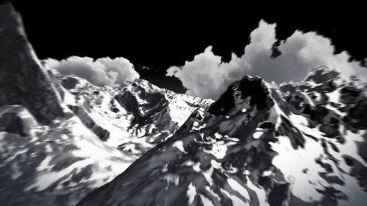 OPUS von SCHILLER – Visual Essay zur Entstehung des Albums