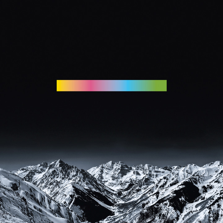 Schiller Opus Ultra Deluxe Edition