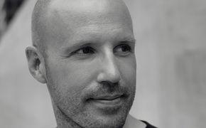 Schiller, Tourbeginn: Schiller präsentiert Opus Live - Neue Klangwelten