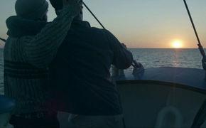 Fayzen, Zu Hause (Zeig mir den Weg): Das neue Video von Fayzen ist da