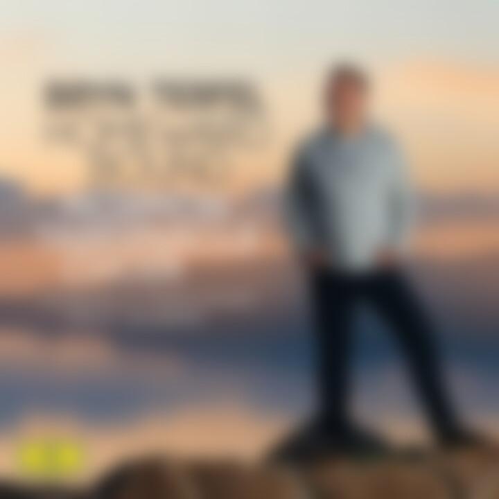Homeward Bound: Terfel/Wilberg/The Mormon Tabernacle Choir/+