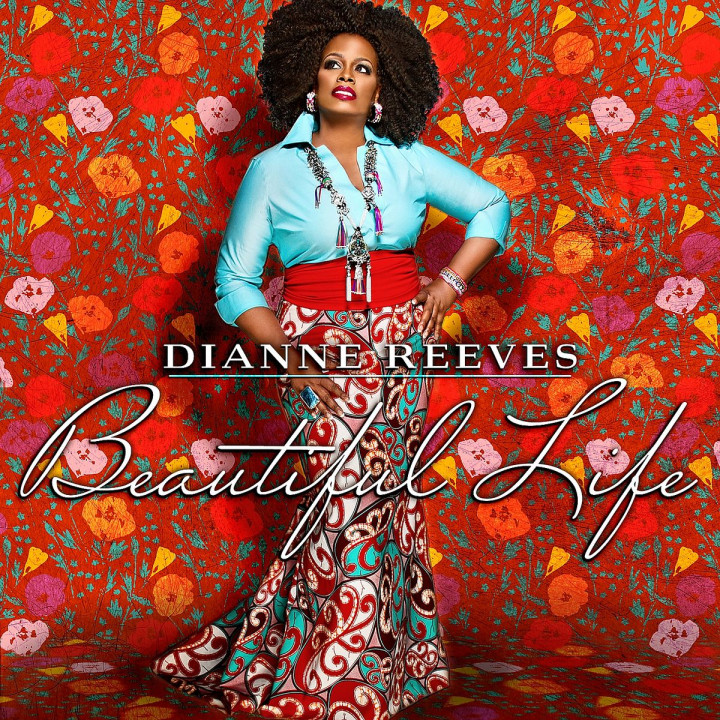 Beautiful Life: Reeves,Dianne