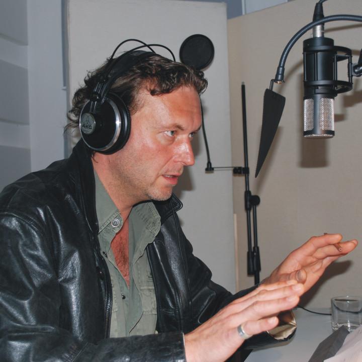Thomas Schmuckert