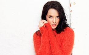 Anna singt Rot, Die Single Befrei mich von Anna Singt Rot