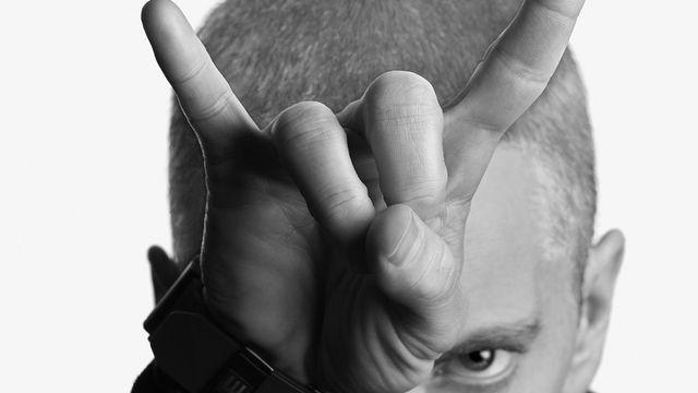Eminem, Berzerk meets Movie: Eminems Song ist im Filmtrailer zu Why Him? zu hören