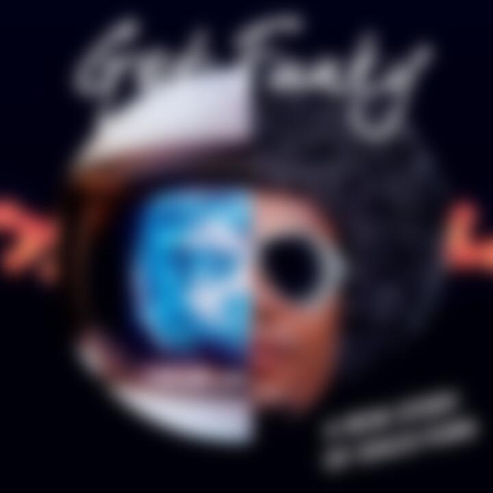 Get Funky