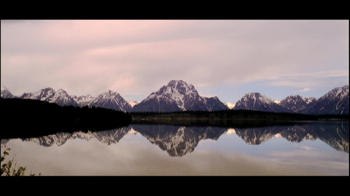 OPUS von SCHILLER – Swan Lake