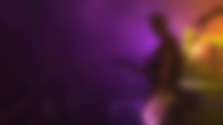 Celebrate (Live)
