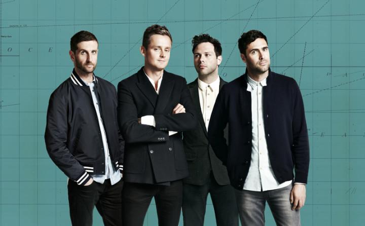 Keane 2013