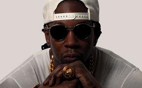 2 Chainz, Der Südstaaten-MC ist zurück: 2 Chainz präsentiert seine LP Pretty Girls Like Trap Music