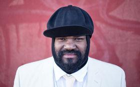Gregory Porter, Jazzecho verlost jeweils 2 Gästelistenplätze für die JazzNights 2013