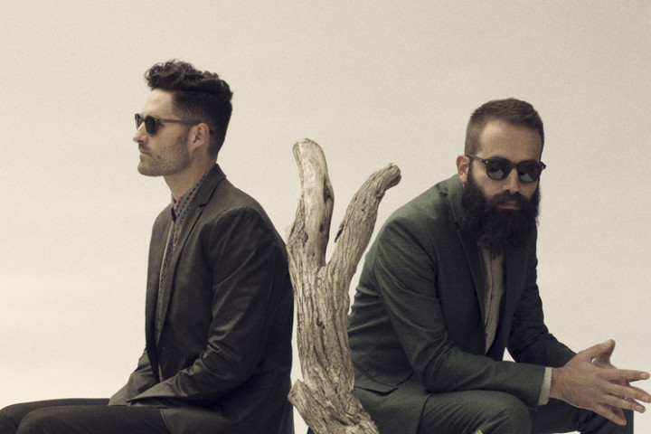 capital cities 2013 2