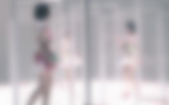 LEVEL3 (Album Teaser)