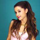 Ariana Grande, ariana Grande 6