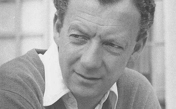 Benjamin Britten, Berlin feiert den 100. Geburtstag von Benjamin Britten