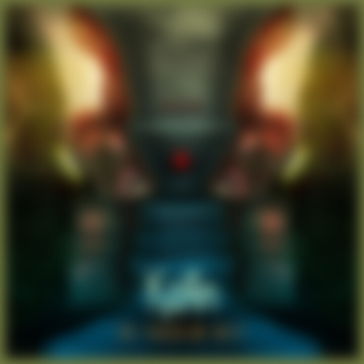 Korn- The Paradigm Shift