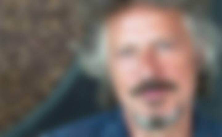 Close Up: 10 Fragen an Wolfgang Niedecken