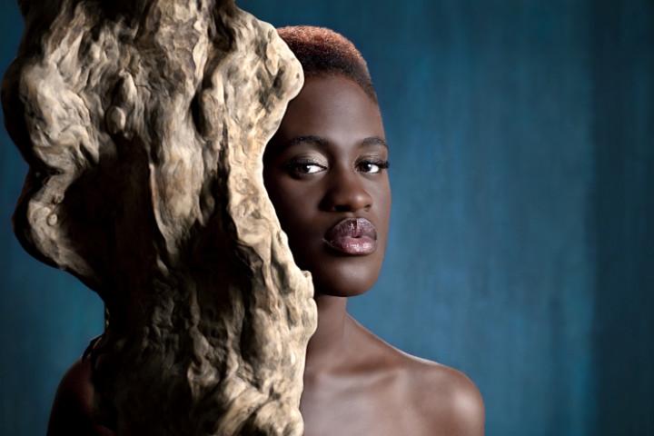 Ivy Quainoo Album Wildfires 2013