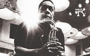 John Coltrane, Sarah Vaughan & John Coltrane: Pablo-Klassiker aufgefrischt!