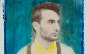 Tigran Hamasyan, Musikalisches Schattentheater