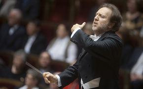 Klassik zu Ostern, Riccardo Chailly und die Matthäus-Passion