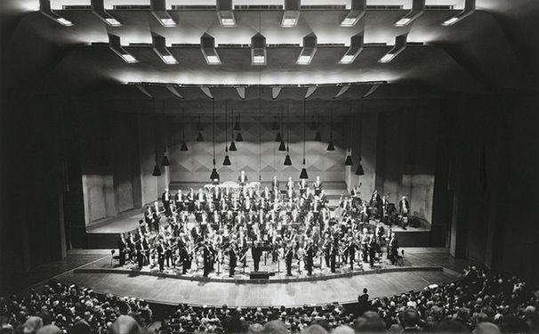 Die Berliner Philharmoniker, Ein glorreiches Team: Berliner Philharmoniker im Gespräch bei Dussmann