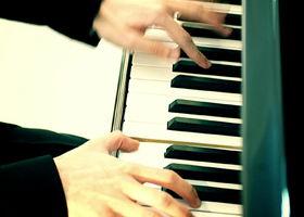 Rafal Blechacz, Dokumentation zur Entstehung von Chopin: Polonaises
