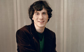 Frédéric Chopin, Die ganze Pracht - Rafał Blechacz spielt Chopins Polonaisen