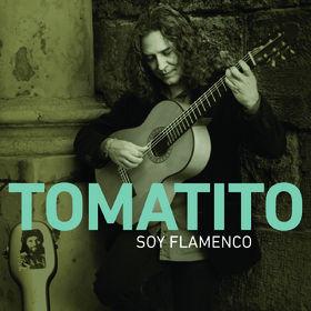 Various Artists, Soy Flamenco, 00602537433575