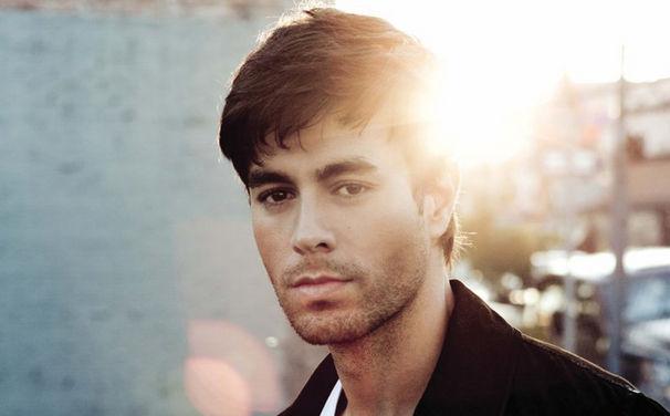 Enrique Iglesias, #bailandogermany: Werdet Teil des Enrique Iglesias Instagram Video Mash-Ups