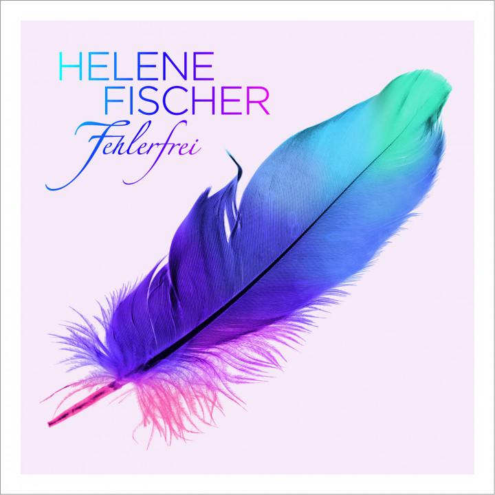 Helene Fischer - Fehlerfrei