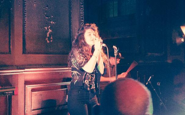 Lorde, Lordes Europapremiere: Das Konzert in Berlin
