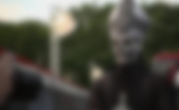 Papaganda Episode 1: The Olde One