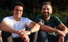 Stefano Bollani, Stefano Bollani & Hamilton de Holanda: Spätsommerliche Impressionen
