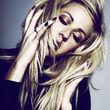 Ellie Goulding, Ellie Goulding 2013