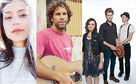 Laleh, Holt euch entspannte Singer/Songwriter-Songs für 69 Cent