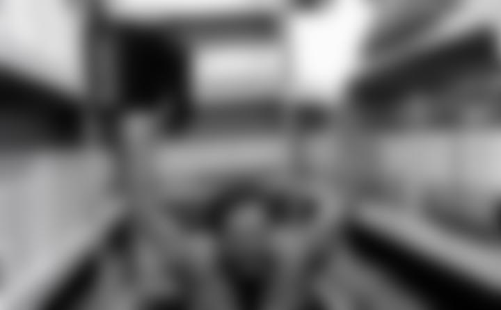 Teaser 3 - Lightning Bolt (Eddie Vedder)