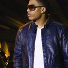 Nelly, Nelly Pressebilder 2010