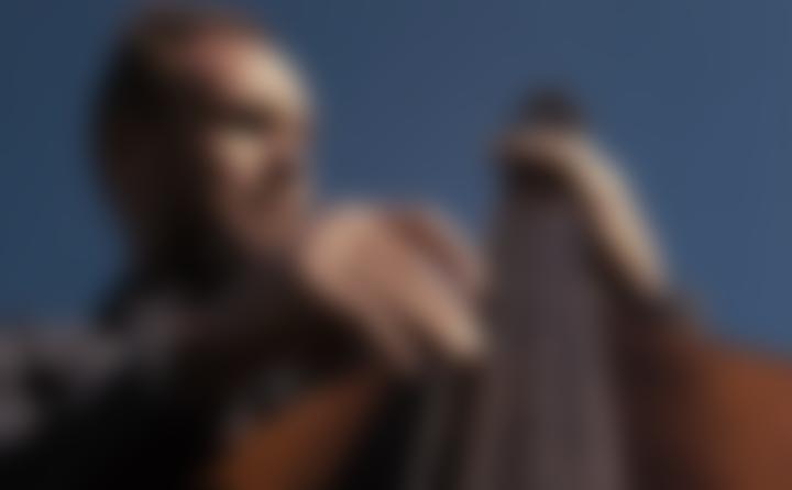 Teaser 4 - Lightning Bolt (Jeff Ament)