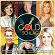 Goldschlager - Hits der Stars, Goldschlager - Die Hits der Stars, Folge 2, 00600753453056