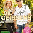 Die Geissens, Die Geissens - Staffel 5 (5 DVD), 04032989603473