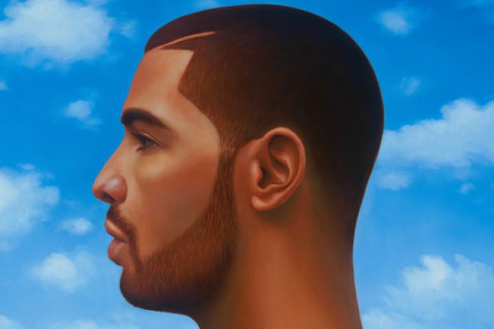 drake 2013 cover ausschnitt