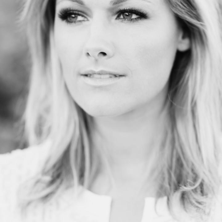 Helene Fischer 2013