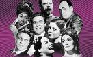 Giuseppe Verdi, Grandioser Verdi - Die 7CD-Edition Grandioso! feiert Giuseppe Verdi