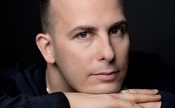 Yannick Nézet-Séguin, Der Überflieger - Yannick Nézèt-Seguin dirigiert Strawinsky und Tschaikowski