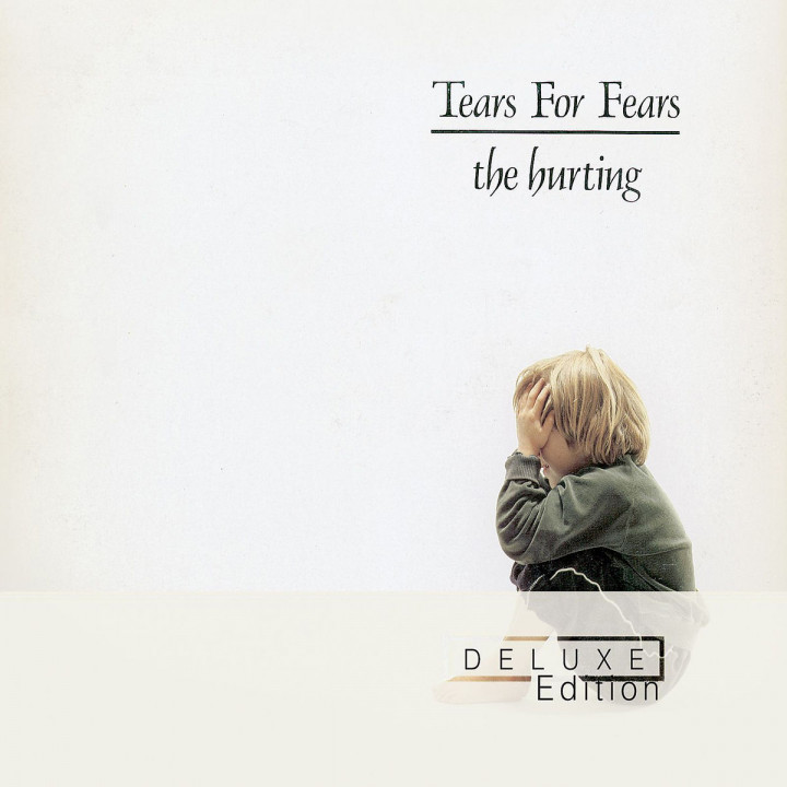 The Hurting (30th Anniv Expanded Edt): Tears For Fears