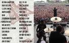 Rise Against, Album Release Video